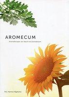 Aromecum