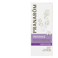 Provence mengeling Pranarôm