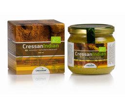 CressanIndian - Cressana