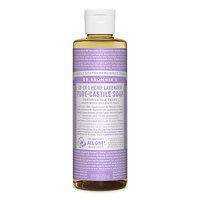 Lavendel Vloeibare Zeep 240 ml - Dr. Bronner's