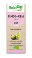 Fem50gem bio - 50+ vrouwencomplex - 11 ml