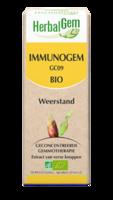 Immunogem bio - weerstandscomplex - 11 ml