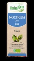 Noctigem - slaapcomplex - 50 ml - bio