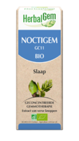 Noctigem spray - slaapcomplex 10 ml - bio